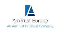 Logo AM TRUST EUROPE LIMITED